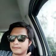 wittawatp48's profile photo