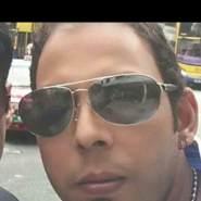 naveedkhan38's profile photo