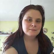 goetzloffy's profile photo