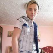 tsotsotso's profile photo