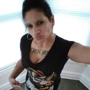 queenlizzy40's profile photo