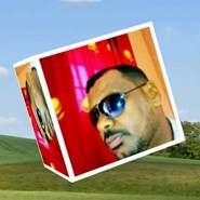user_wyv65's profile photo