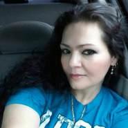 amormio4ever's profile photo