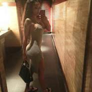 lisa_nicole's profile photo