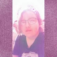 ash_mp's profile photo