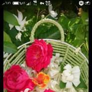 romance9622's profile photo