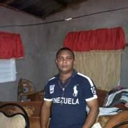 jose8590's profile photo