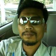 user_bgoc164's profile photo