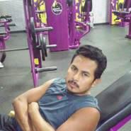 sandro509's profile photo