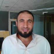 user_al9113's profile photo