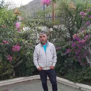 kadir_007tr's profile photo