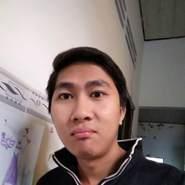 ZungNguyen's profile photo