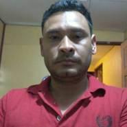 franciscotoval's profile photo