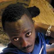 simeon9's profile photo