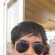 user_bvhx7203's profile photo