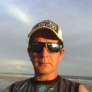 gerardogarrogarro's profile photo