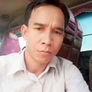 khonephothilath's profile photo