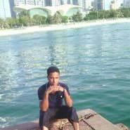user_qzdm4598's profile photo