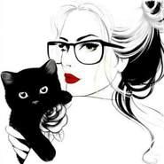 Lilia_LM's profile photo