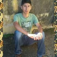 marcelosandovalapaza's profile photo