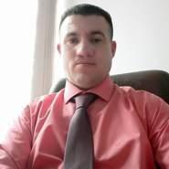 marcelzimbreanu's profile photo