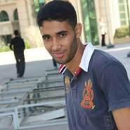 ahmedsoleiman's profile photo