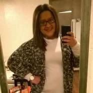 babyjay7394's profile photo
