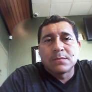 antoniogarmendia's profile photo
