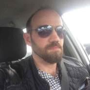 izzetdilmac's profile photo