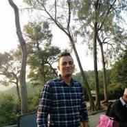 khawajasufyan's profile photo