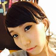 lilyluke's profile photo