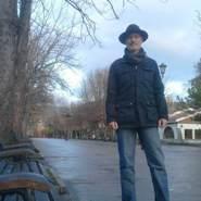 gari29115's profile photo