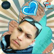 josebravo10's profile photo