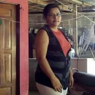 coripineda's profile photo