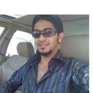 nhrooooo's profile photo