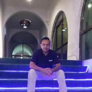 ahmed_ahmedkhazaal's profile photo