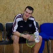 antoniolovrencec's profile photo