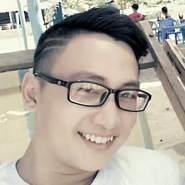 user_jzwds6483's profile photo