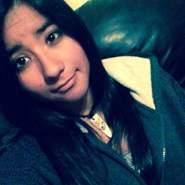 skarletflores's profile photo