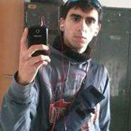 brunosousa14's profile photo