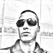 dakhlac5's profile photo