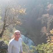 user_rtend92810's profile photo