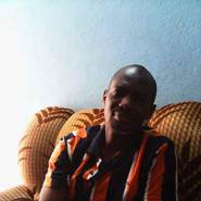pare53's profile photo