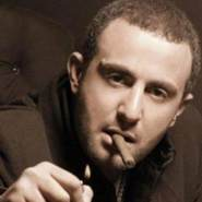 ahmedmohamed205's profile photo
