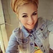 amandaswigert2's profile photo
