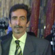 mahamedsallam's profile photo