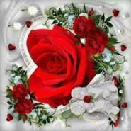 user371952529's profile photo