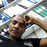 ezdienaltoomey's profile photo