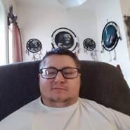 austindeitrick93's profile photo