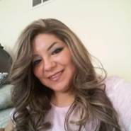 editharruetaguzman's profile photo